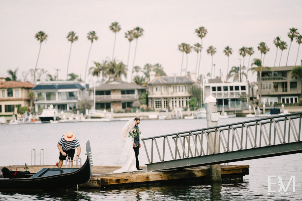 long-beach-harbor-wedding-022