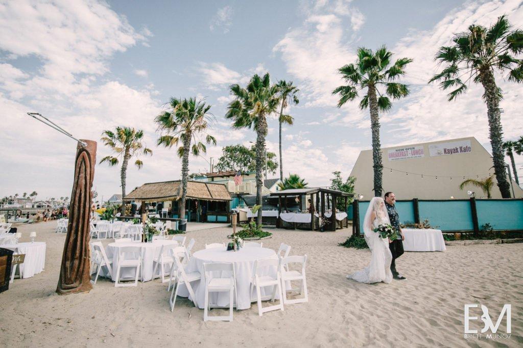 long-beach-harbor-wedding-023