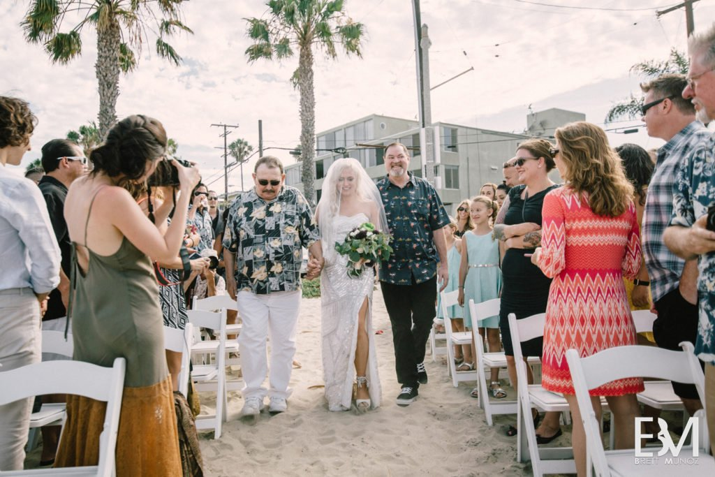 long-beach-harbor-wedding-024