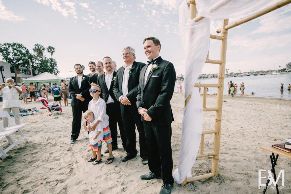 long-beach-harbor-wedding-025