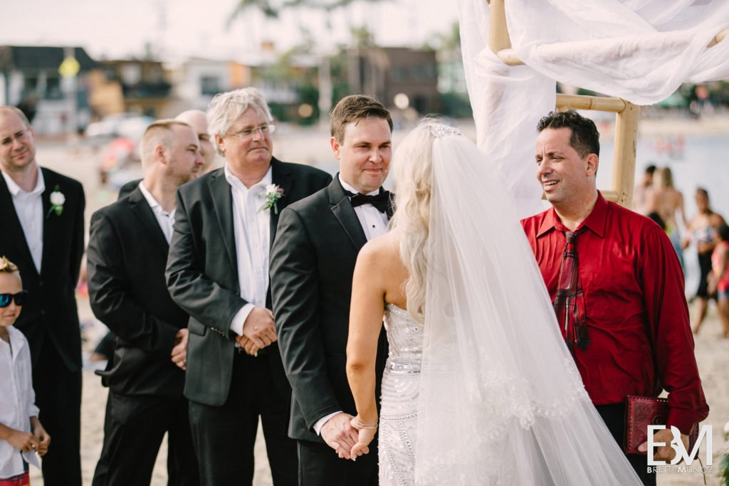 long-beach-harbor-wedding-026