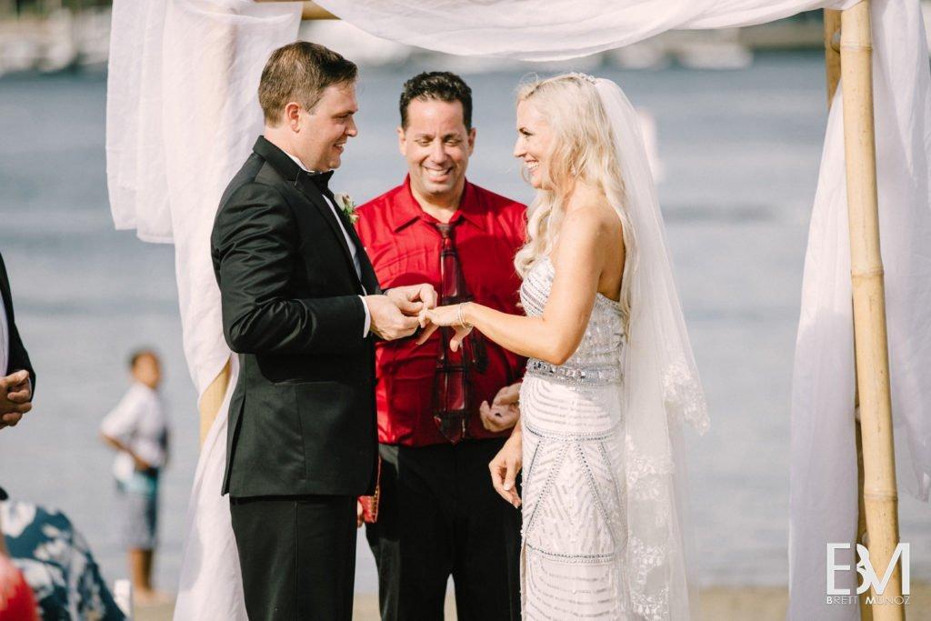 long-beach-harbor-wedding-027