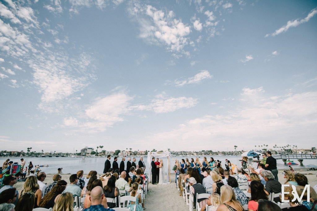 long-beach-harbor-wedding-028