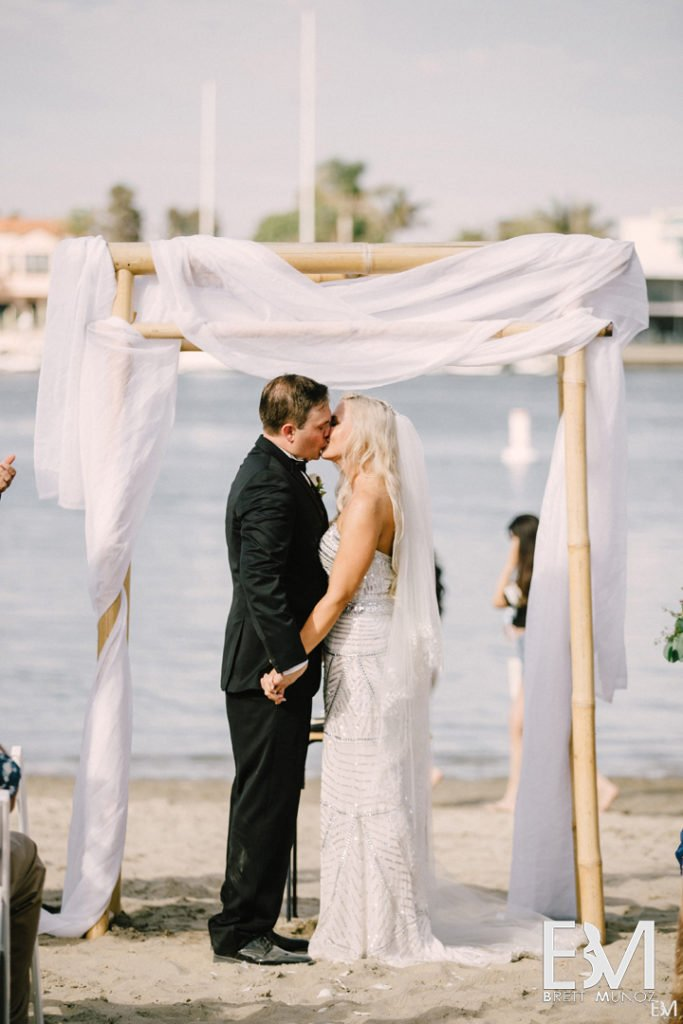 long-beach-harbor-wedding-029