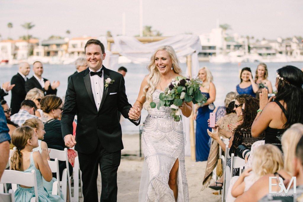 long-beach-harbor-wedding-030