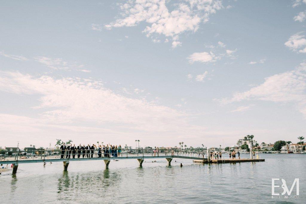 long-beach-harbor-wedding-031