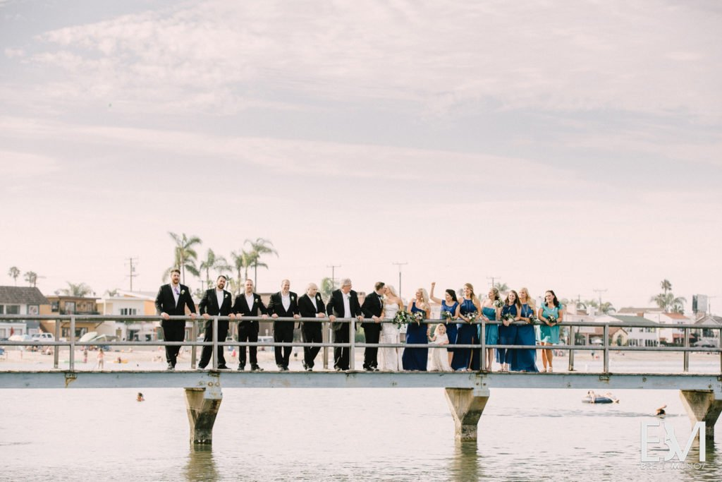 long-beach-harbor-wedding-032
