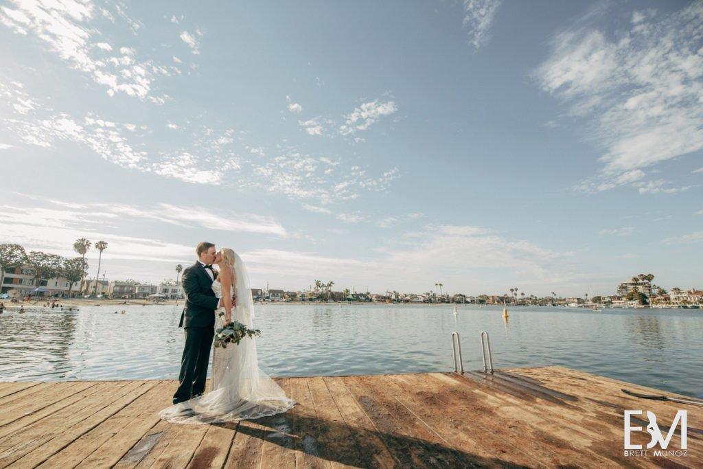 long-beach-harbor-wedding-033