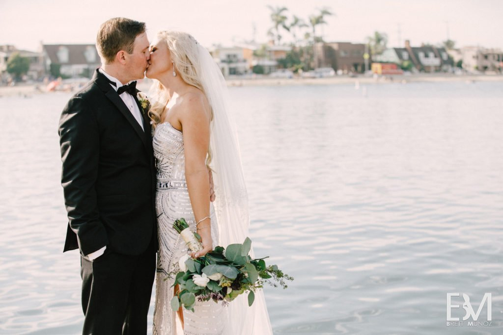 long-beach-harbor-wedding-034