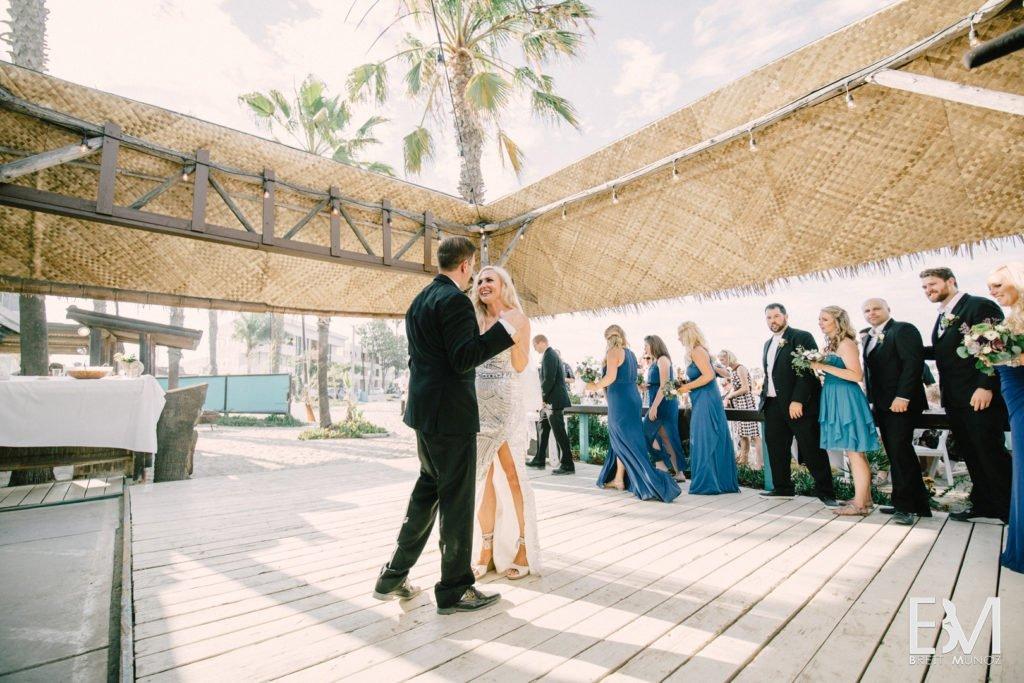 long-beach-harbor-wedding-035
