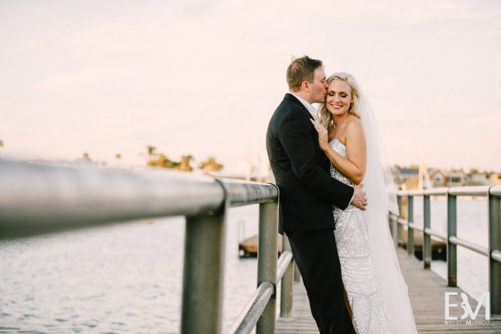 long-beach-harbor-wedding-037