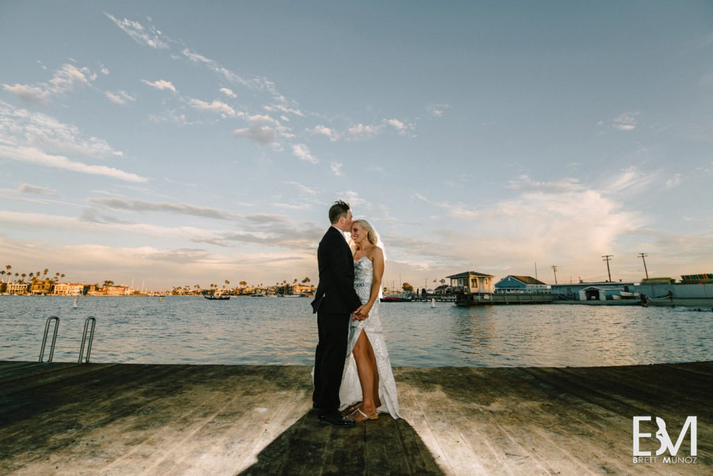 long-beach-harbor-wedding-038
