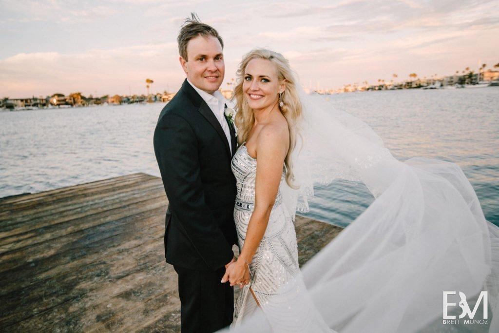 long-beach-harbor-wedding-039