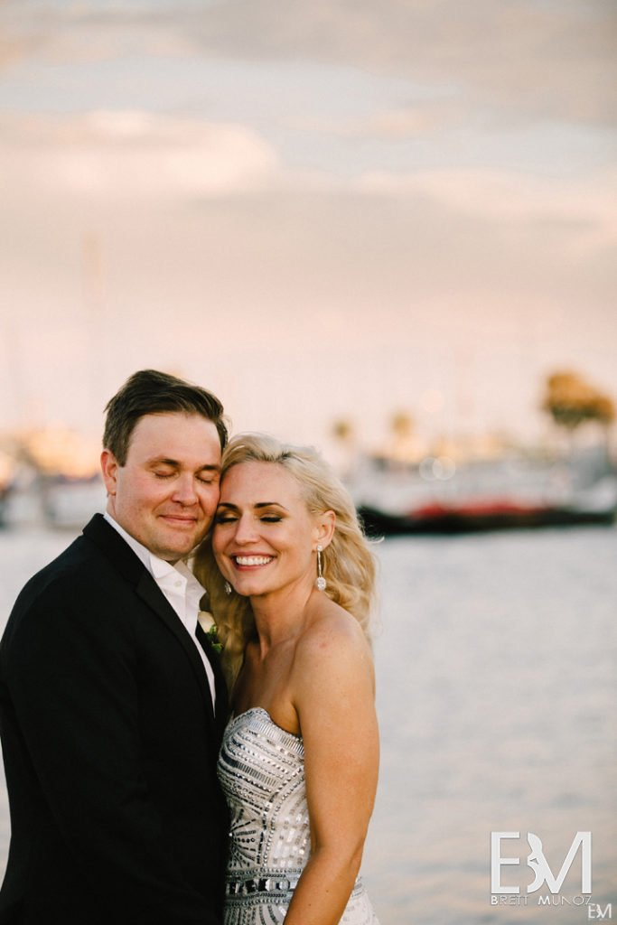 long-beach-harbor-wedding-040