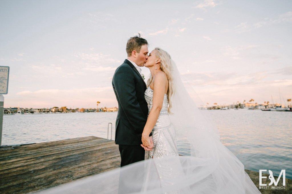 long-beach-harbor-wedding-041