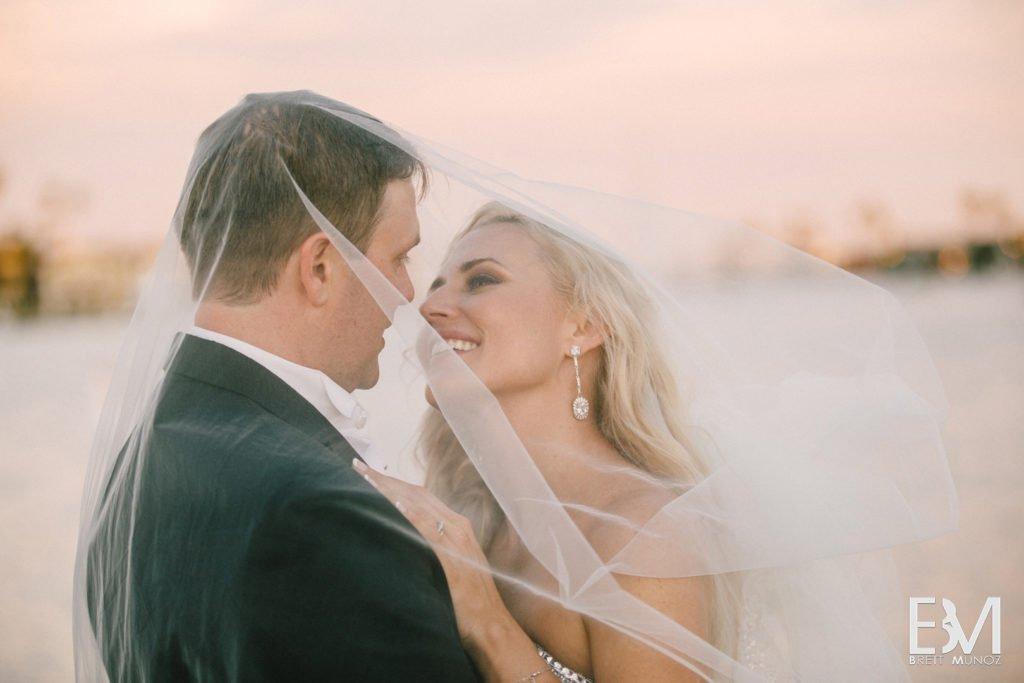 long-beach-harbor-wedding-042