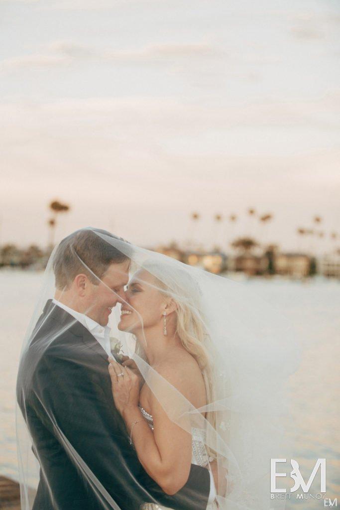 long-beach-harbor-wedding-043