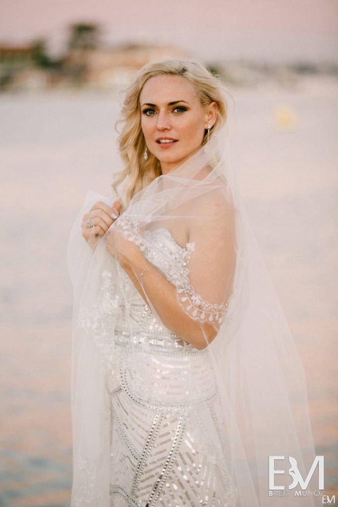 long-beach-harbor-wedding-044