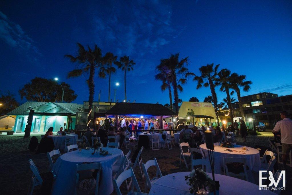 long-beach-harbor-wedding-046